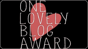 lovely-blog-award-2