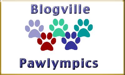 OlympicsPawsNoDates