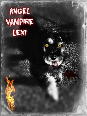 vampire-lexi