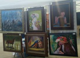 market-art
