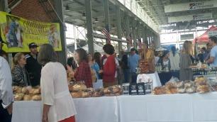 market-bread