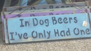 market-dog-sign-2