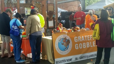 market-grateful-gobbler