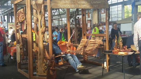market-wood-craft