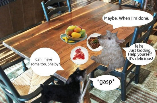 eating-with-speech-bubbles